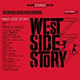 West Side Story [Original Soundtrack] - Various Artists