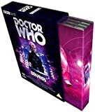 echange, troc Doctor Who - Davros Collection