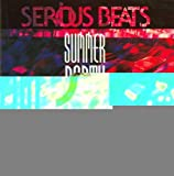 Serious Beats Summer Party Mix 93 (by Frank de Wulf) Felix, Robin S, Popcorn, Alex Party, Pegasus, Ramirez..