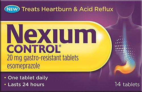nexium-control-20mg-tablets-14-tablets