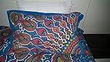 Fairdecor-Mandala-Bedspread-with-Two-Pillowcases-Home-Textile-Boho-Style-Bedding-Set-Bohemian-Bedding-Set-Queen