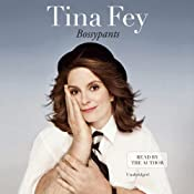 Bossypants: Free First Chapter | [Tina Fey]