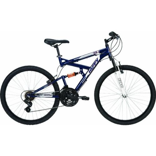Huffy Bike Replacement Parts : Huffy bikes quot mens ds bike bicycle equipment