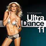 Ultra-Dance-11