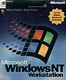 This item last updated: Nov 08, 2010