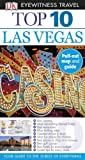 img - for Top 10 Las Vegas (Eyewitness Top 10 Travel Guides) book / textbook / text book