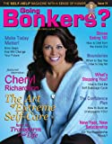 img - for Going Bonkers? Issue 15 book / textbook / text book