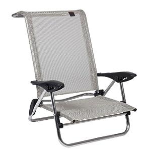 lafuma beach elips bat 2178 lfm1967. Black Bedroom Furniture Sets. Home Design Ideas