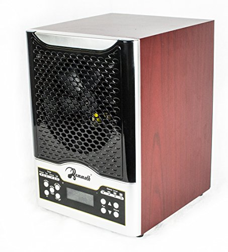 mammoth-air-purifier-xcr-wood-grain-7-stage-purification-with-fresh-air-hepa-odor-carbon-ion-ionizer