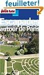Petit Fut� Autour de Paris