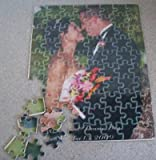 Personalized Photo Puzzle Customized with your own Picture