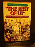 The Rest of Us: The Rise of America's Eastern European Jews (0316096474) by Birmingham, Stephen