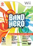 Band Hero featuring Taylor Swift - St...