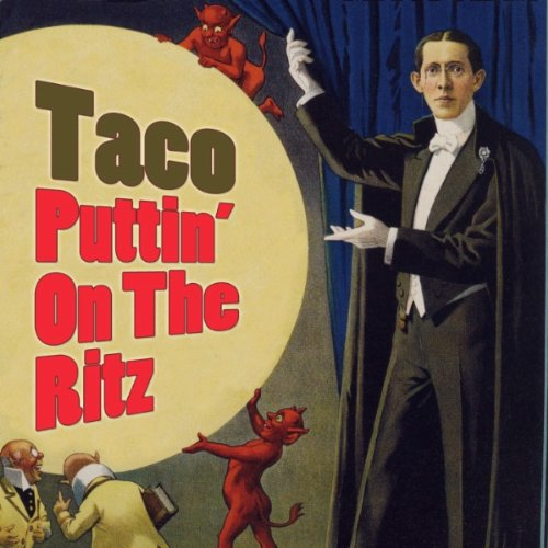 puttin-on-the-ritz-re-recorded-remastered