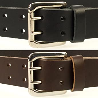 2 inch leather mens belts 2 wiring diagram and circuit
