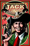 Jack of Fables Vol. 5: Turning Pages Bill Willingham