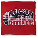Originalboston Red Sox 2004 2007 World Series Pillow  Affordable Gift For Your Loved One Item Da4l 196552c