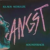 Angst - Soundtrack