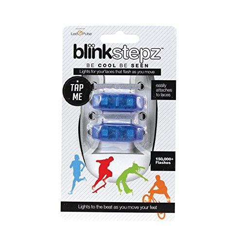 blink-stepz-assorted-colors-green-pink-or-blue