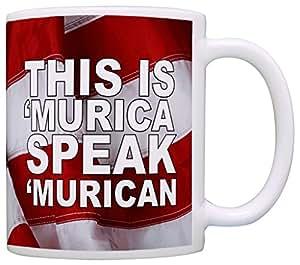 Murican
