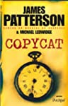 Copycat (Suspense)