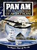 Pan Am – The Golden Age Of Aviation [DVD]