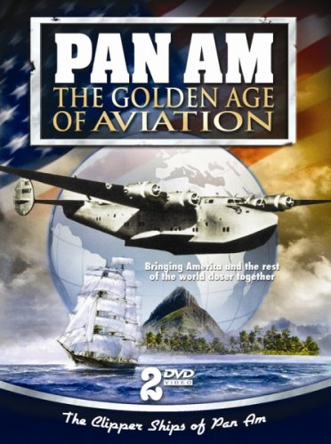 pan-am-the-golden-age-of-aviation-reino-unido-dvd
