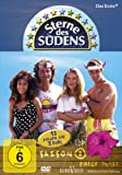Sterne des Südens - Saison 2, Folge 15-27 [3 DVDs]