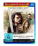 K�nigreich der Himmel (Director's Cut) [Blu-ray]