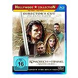 """K�nigreich der Himmel (Director's Cut) [Blu-ray]von """"Orlando Bloom"""""""