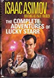 The Complete Adventures of Lucky Starr