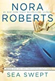 Nora Roberts Sea Swept (Chesapeake Bay Saga (Berkeley))