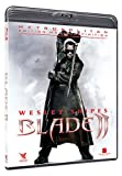 Blade 2 [Blu-ray]