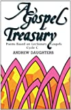 A Gospel Treasury