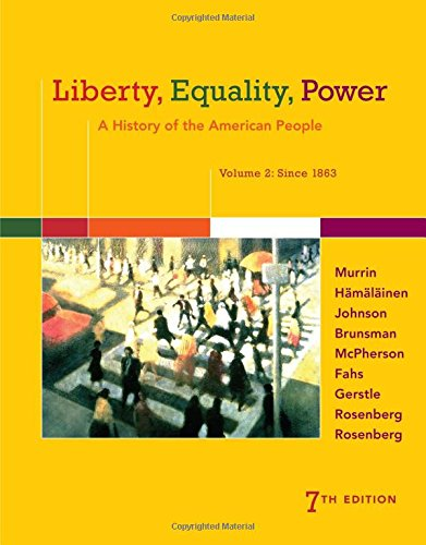 essay on liberty equality and fraternity Liberté, égalité, fraternité (pronounced [libɛʁte eɡalite fʁatɛʁnite]), french for liberty, equality, fraternity, is the national motto of france and the.