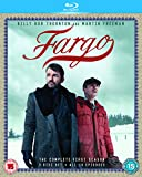 Fargo - Season 1 [Blu-ray] [2014]