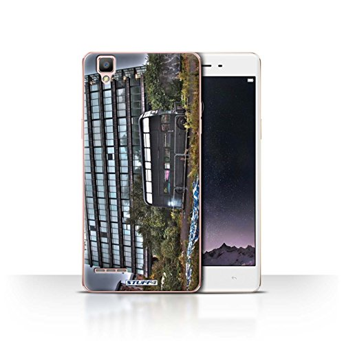 stuff4-phone-case-cover-skin-oppf1-london-england-collection-brach-bus