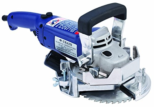 Top Best 5 Toe Kick Saw For Sale 2016 Product Boomsbeat