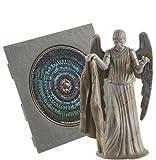 Doctor Who Pandorica Series - Angel Bob (CD 03)