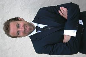 Matthew James McCue