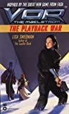 Vor: The Playback War (Vor: The Maelstrom) (0446604895) by Smedman, Lisa