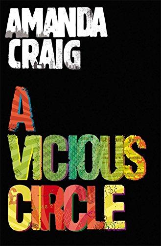 A Vicious Circle. Amanda Craig