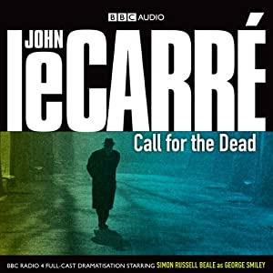 Call for the Dead (Dramatised) Radio/TV