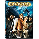 Eragon (Widescreen Edition) ~ Ed Speleers