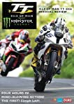 2014 Isle of Man Official Review