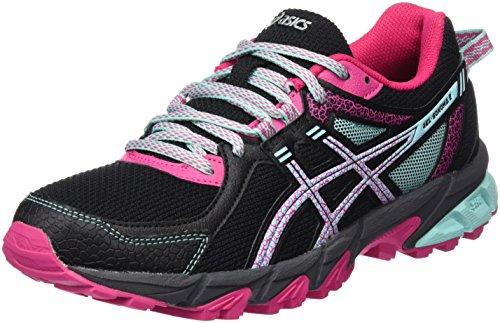 asics-gel-sonoma-2-zapatillas-de-running-para-asfalto-para-mujer-multicolor-black-aqua-haze-sport-pi
