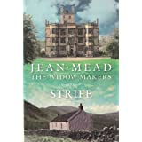 Strife - The Widow Makersby Jean Mead