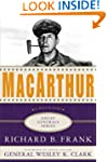 MacArthur: A Biography (Great Generals)