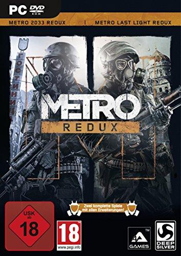metro-redux-pc
