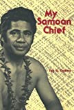img - for My Samoan Chief Pacific Classics by Fay G. Calkins (1971) Paperback book / textbook / text book